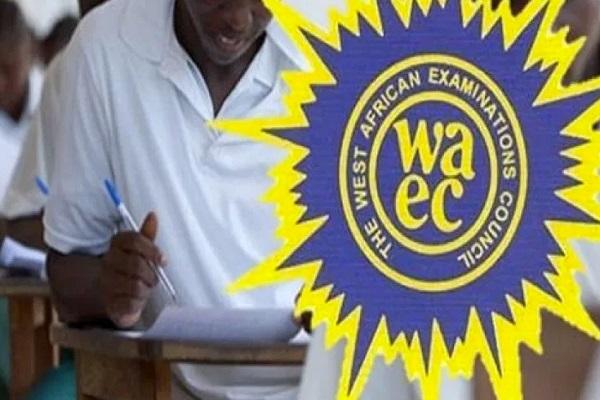 waec begins registration for WASSCE first series