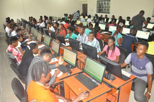 JAMB begins verification of centers for 2020 CBT UTME